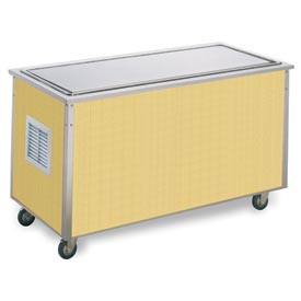 "Signature Server® - Frost Top Stations 46""L x 28""W x 30"" H"