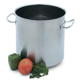 Stock Pot 18.0 Qt (17.0 L)