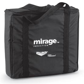Mirage® - Induction Carrying Case - Pkg Qty 6