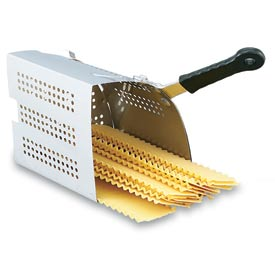 Pasta Basket With Gatorgrip Handle
