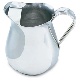 2-1/2 Qt Water Pitcher - Pkg Qty 12