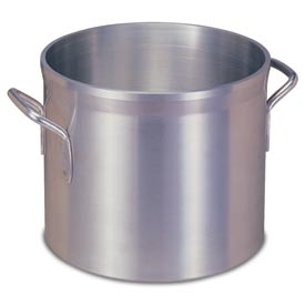 "20 Qt (13"") Heavy Duty Sauce Pot - Pkg Qty 2"