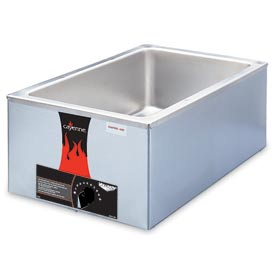Cayenne® - Full Size Food Warmer 1000W