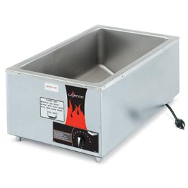 Cayenne® Nitro™ Power Rethermalizer