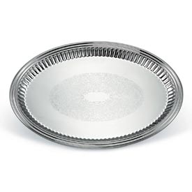 Vollrath® Esquire™ Medium Oval Tray - Pkg Qty 3
