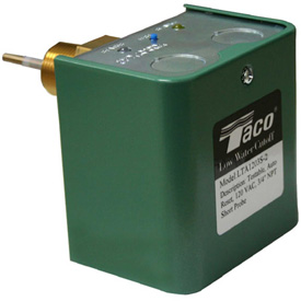 Taco Low Water Cut Off - LTA1203S-2