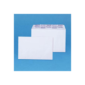 Greeting Card Envelopes for Ink Jet Printers, 5-3/4 x 8-3/4, White, 100/Box