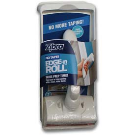 Zibra Edge-N-Roll 3-Piece Trim Tool Kit - ETQEWT