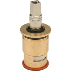 Zurn Lead Free Hot Short Stem Cartridge