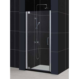 Dreamline Pivot Shower Doors